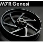 【MARCHESINI】M7R Genesi 輪框