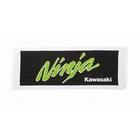【KAWASAKI 川崎】Kawasaki Ninja毛巾XI