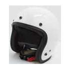 DAMMTRAX JET-D Helmet