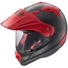 Araiアライ/TOUR CROSS 3 [ツアークロス3] ヘルメット