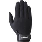 【GOLDWIN】輕量夏季手套