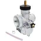 KCR Carburetor