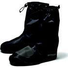 【HONDA RIDING GEAR】防雨鞋套