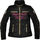 【Angel Hearts】棉質外套