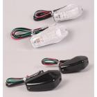 LED方向燈 (Type 8)
