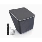 KITACO Cooler Bag