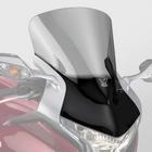【DAYTONA】NATIONAL CYCLE VStream 風鏡
