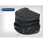 【Wunderlich】通用型後座/後行李包 「ELEPAHNT」