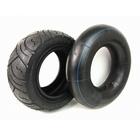 【MINIMOTO】【輪胎】 6吋輪胎 13×5.00&內胎組