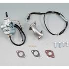 【DAYTONA】Bolt-on 螺絲固定式 大化油器套件PC20