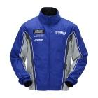 【YAMAHA(日本山葉)】YRE04 Yamaha Racing  風衣