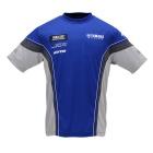 【YAMAHA(日本山葉)】YRE05 Yamaha Racing  Coolmax T恤