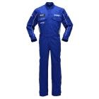 【YAMAHA(日本山葉)】YRM10 Yamaha Racing 技師套裝(長袖)
