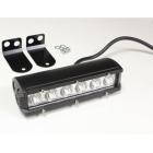 【Rin Parts】LED 頭燈套件