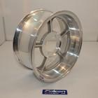 FALCON 12 InchAlloy Wheels [5. 00-J]