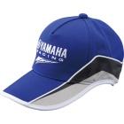 【YAMAHA(日本山葉)】YRC07 Yamaha Racing  帽子