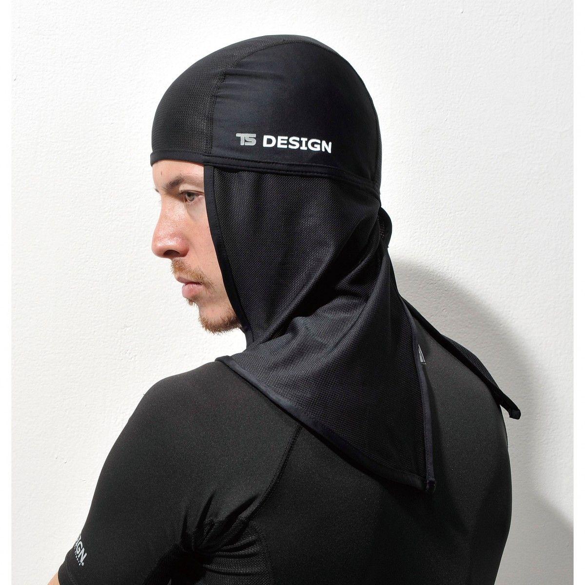 Balaclava涼感面罩Ninja