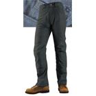 【KOMINE】PK-631 Premium皮革牛仔褲