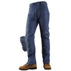 KOMINE PK-631 Premium Leather Jeans