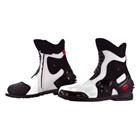 【KOMINE】BK-067 騎士短靴