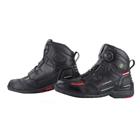 【KOMINE】BK-077 防潑水防護Boa騎士鞋 (無腳指滑塊)