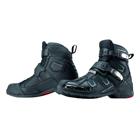 【KOMINE】BK-082 防潑水Active騎士靴 Sport