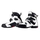 【KOMINE】BK-082 防潑水Active騎士靴 Sport(OUTLET出清商品)
