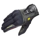 KOMINE GK-164 Boa Protect Mesh Gloves