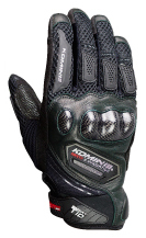 【KOMINE】GK-167 碳纖維防護網格手套 - 「Webike-摩托百貨」