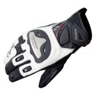 【KOMINE】GK-170 鈦運動手套