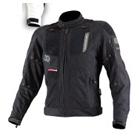 KOMINE JK-081 Touring Mesh Jacket 3D