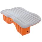 【DOPPELGANGER OUTDOOR】充氣式椅墊床