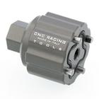 【CNC Racing】三角台螺帽套筒工具