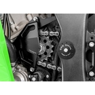 【CNC Racing】前齒蓋