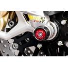 【CNC Racing】輪軸 保護滑塊 (防倒球)