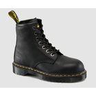 【Dr.Martens】ICON 7B10 INDUSTRIAL BEAR 馬丁靴 - 「Webike-摩托百貨」