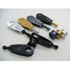 antlion Chain Adjuster