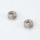 KITACO Lock Nut (3Types Thin)