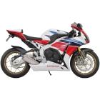 【TSR】Racing 排氣管尾段