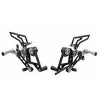 【CNC Racing】可變式腳踏套件