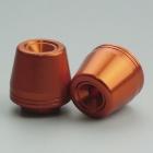 【ENDURANCE】鋁合金平衡端子
