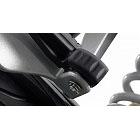 【KTM POWER PARTS】保護滑塊 (後座踏板用)