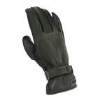 JRP DBN Deer Skin Gloves