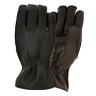 JRP PDN Deer Skin Gloves