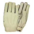 JRP PDS Deer Skin Gloves