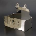 PMC Toolbox Kit