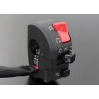 PMC Handlebar Switch ZX Type