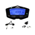 【ENDURANCE】NEO-SPEC Multimeter 多功能儀錶線束・支架組