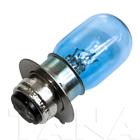 TANAKA TRADING Headlight Bulb