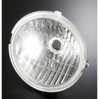 【BPC】頭燈燈殼